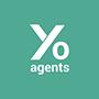 Yo Agents